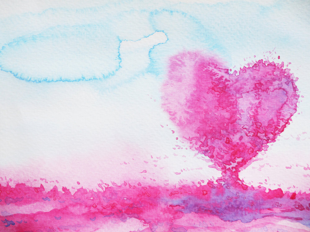 heart-shape-love-tree-for-wedding,-valentines-day,-watercolor-painting-design-illustration-647577700_1184x889.jpeg