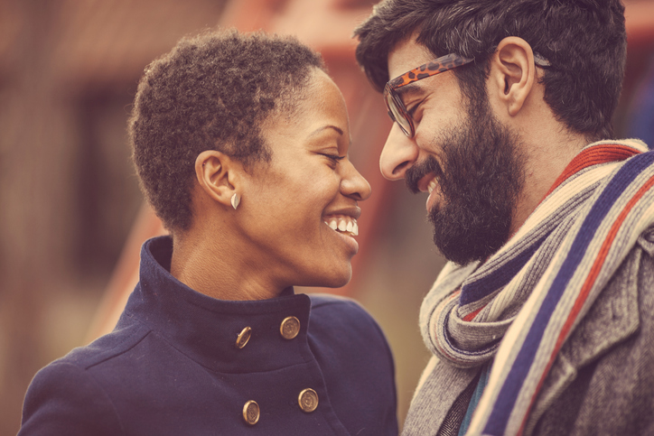 happy-mixed-race-couple-510372501_725x483.jpeg