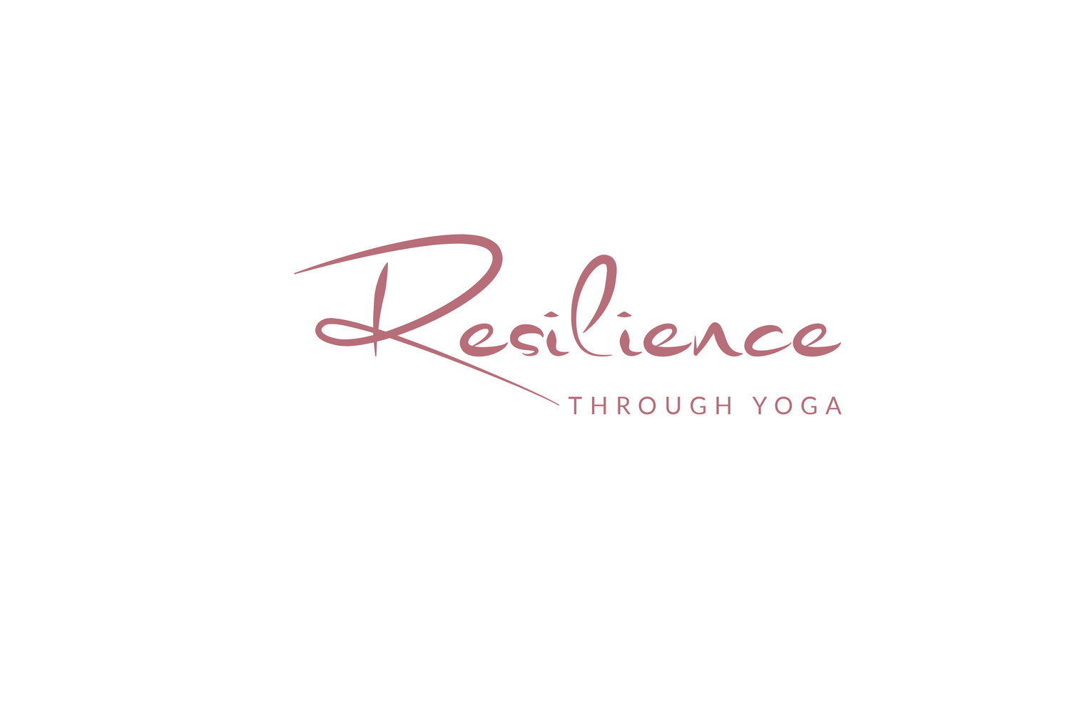 #resiliencethroughyoga