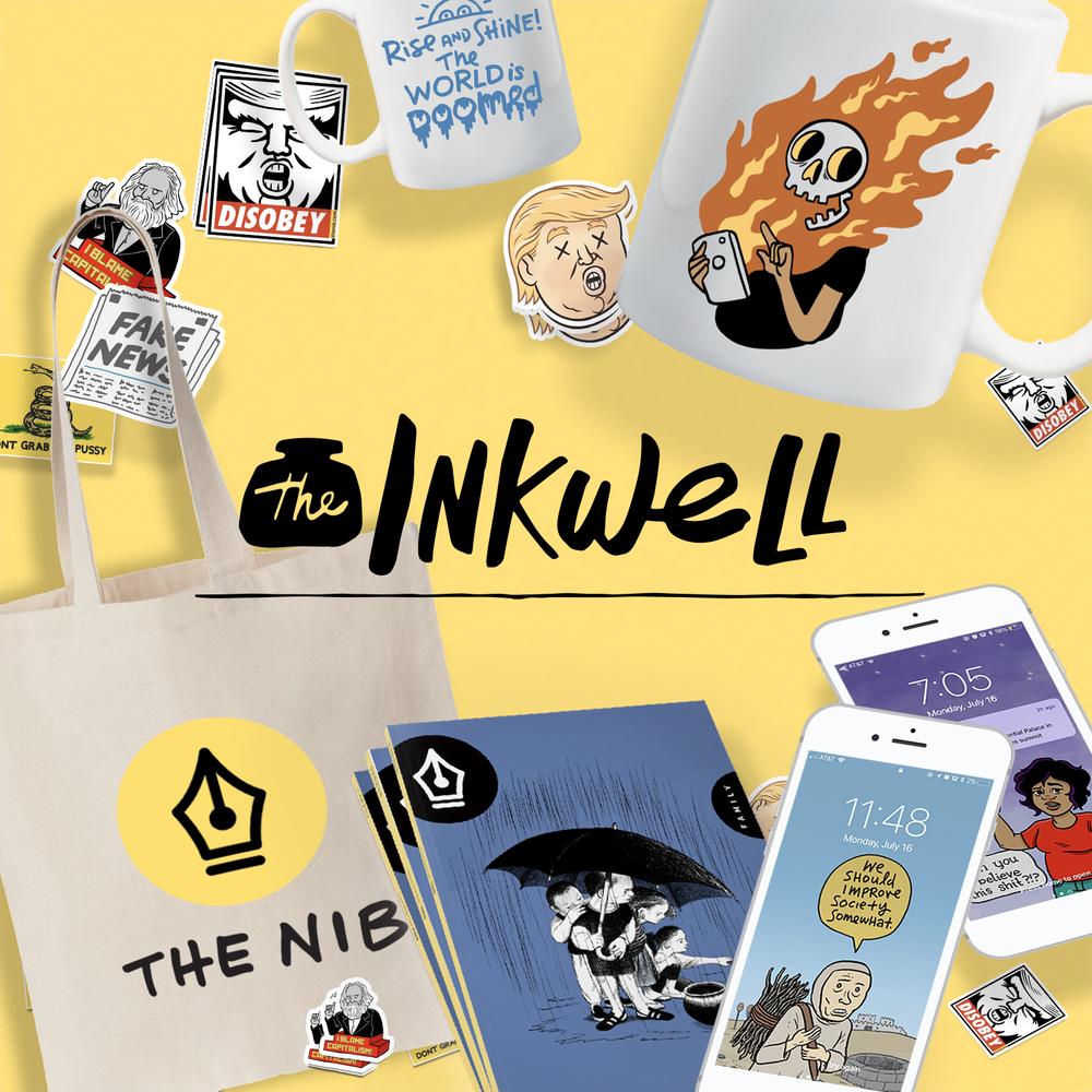 Inkwell_membership_HERO_1600x1600.png