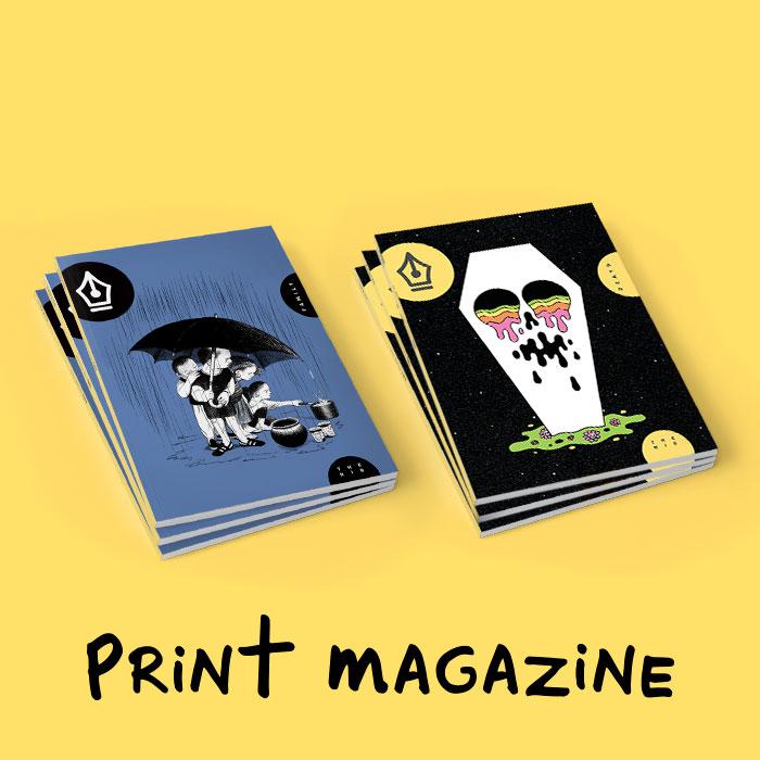 print_mag_Nib_site_700x700opt.jpg