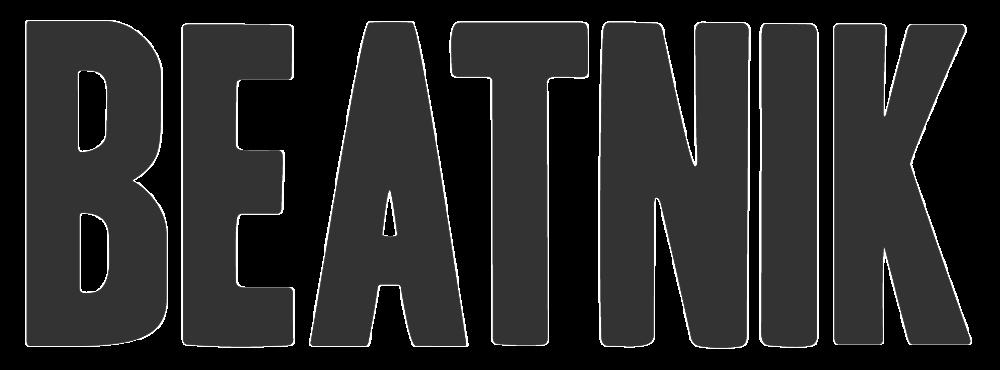 Beatnik final logo-text-01.png