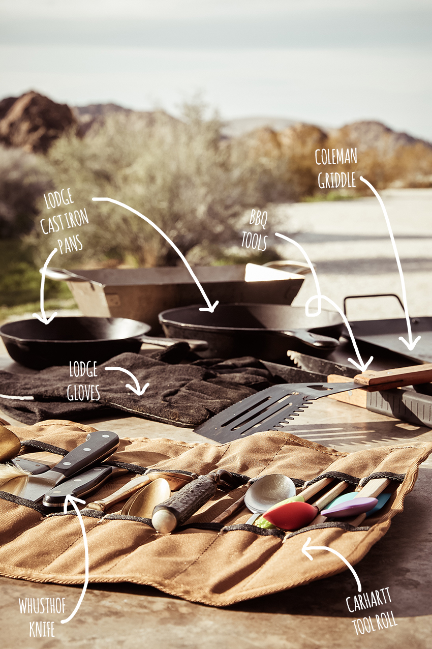 outdoor cooking A.jpg
