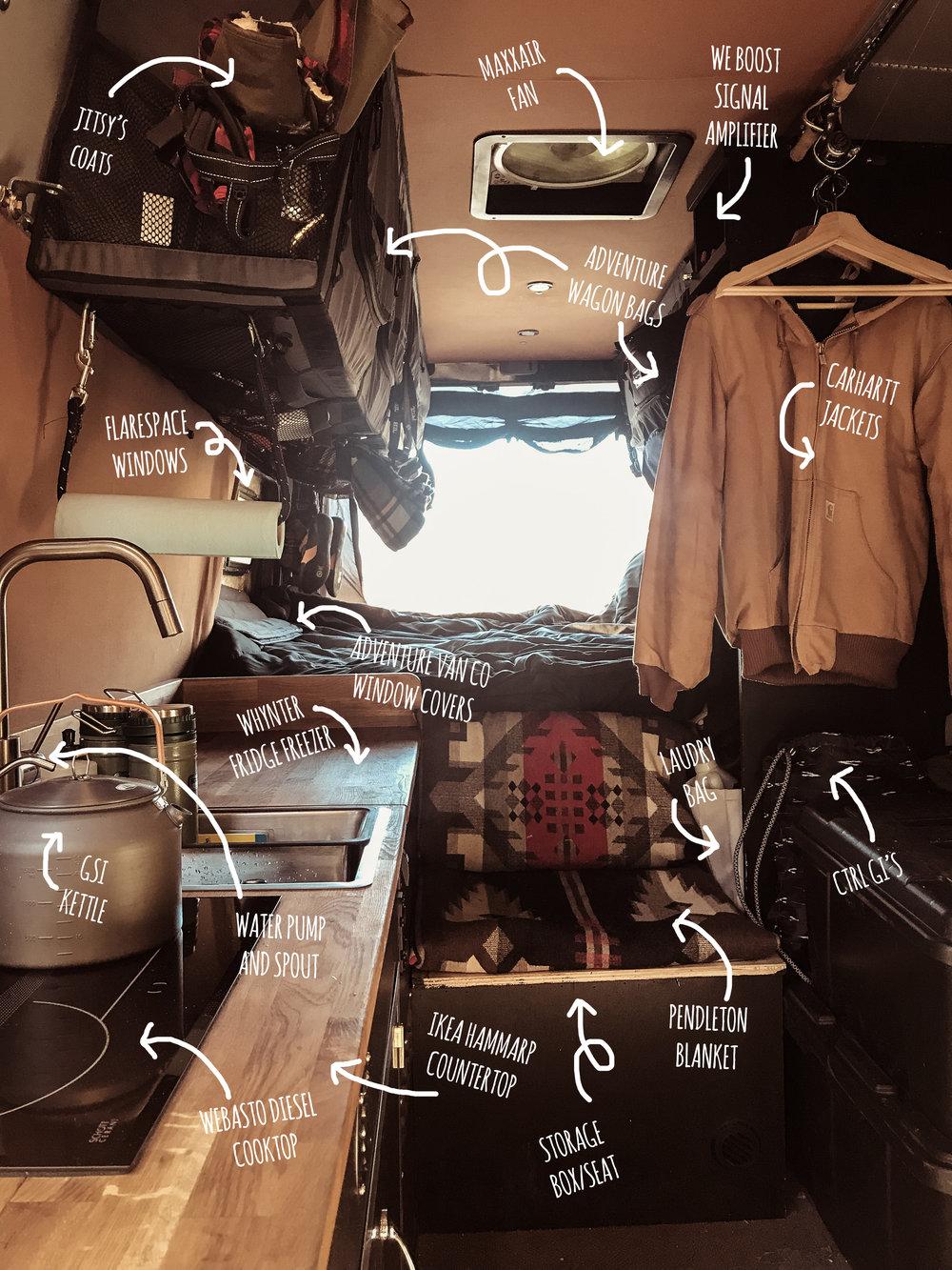 inside van B.jpg