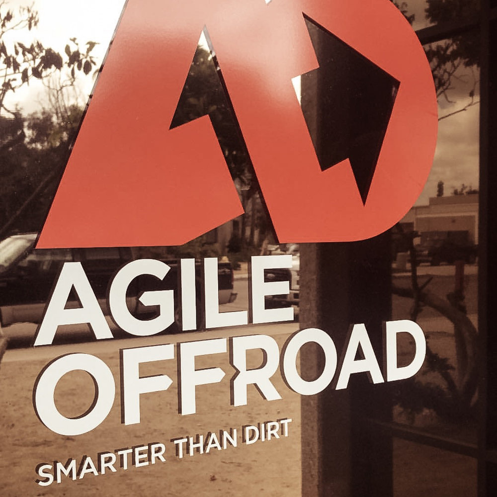 Agile_Offroad_sprinter_suspension_upgrade.JPG