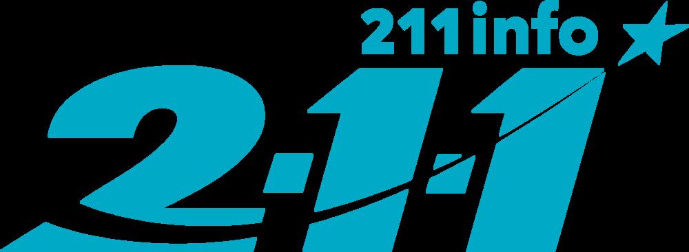 211info-Blue-P3125U-Logo.png