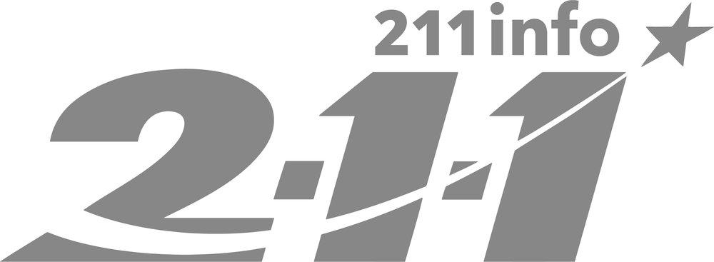 211info-Logos-grey.jpg