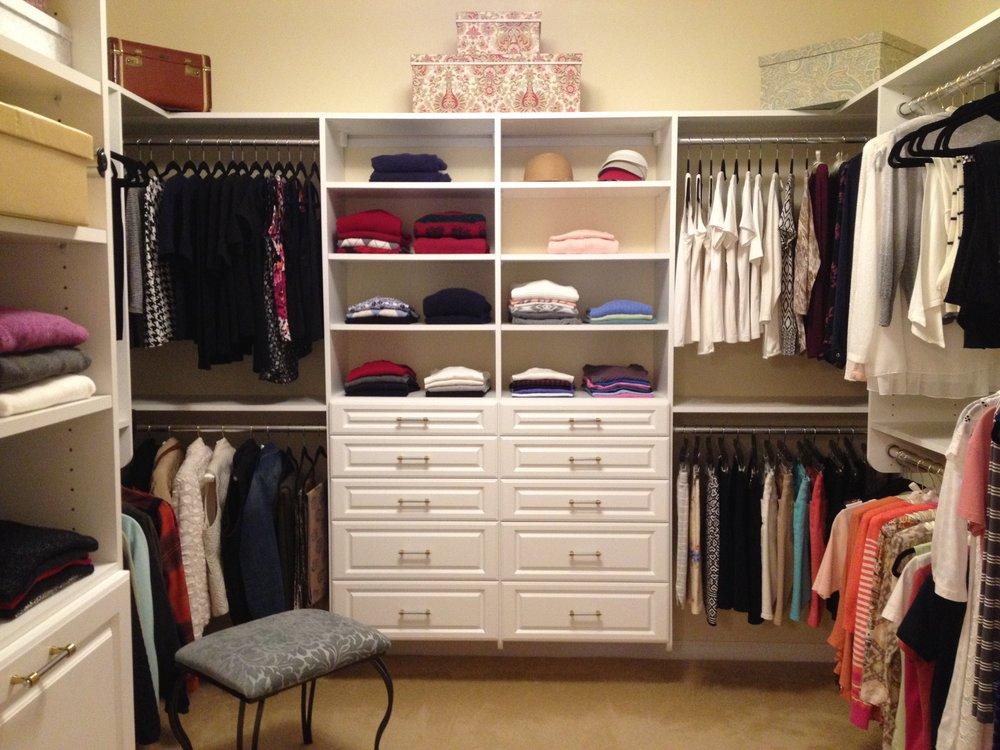 Walk-In Closet 1-4.JPG