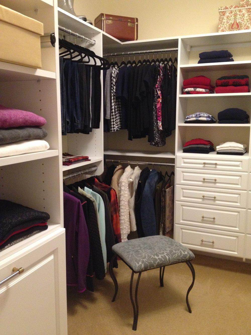 Walk-In Closet 2-4.JPG