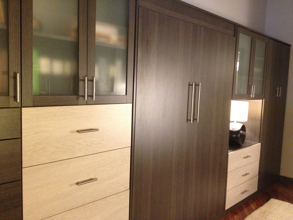 Wall Unit with Murphy Bed 1-2.JPG