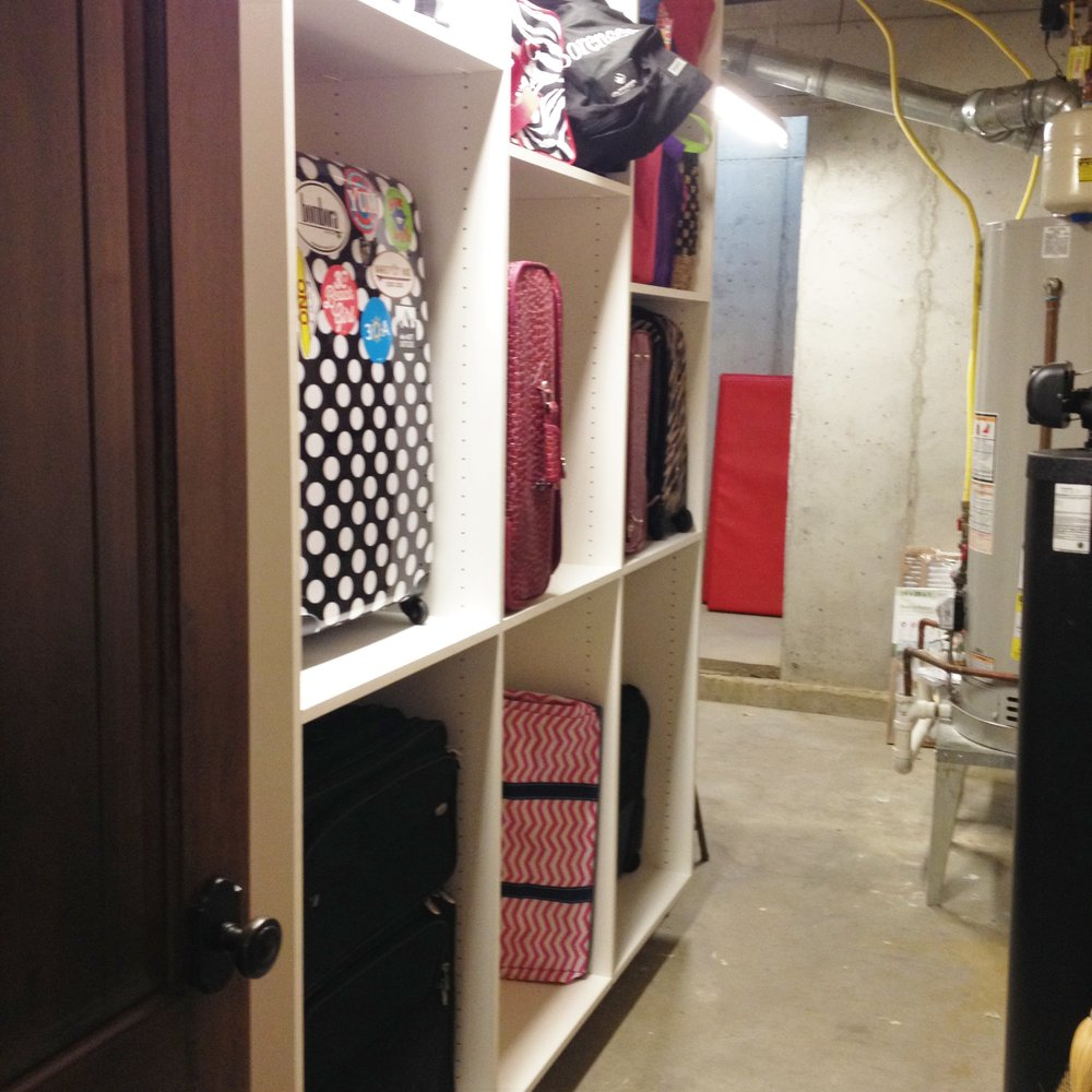 Basement Luggage Storage - After.jpg