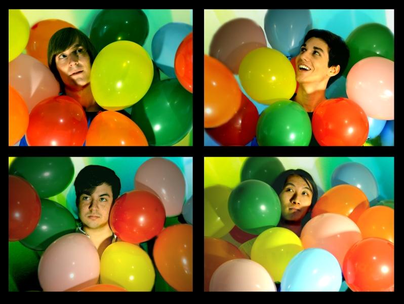 nbw_balloons.jpg