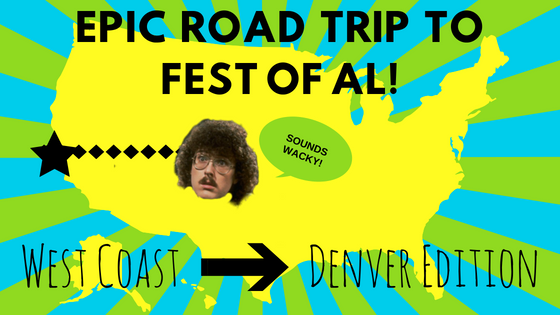 road trip blog_festofal1.png