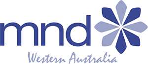 MNDAWA | Motor Neurone Disease Association of WA