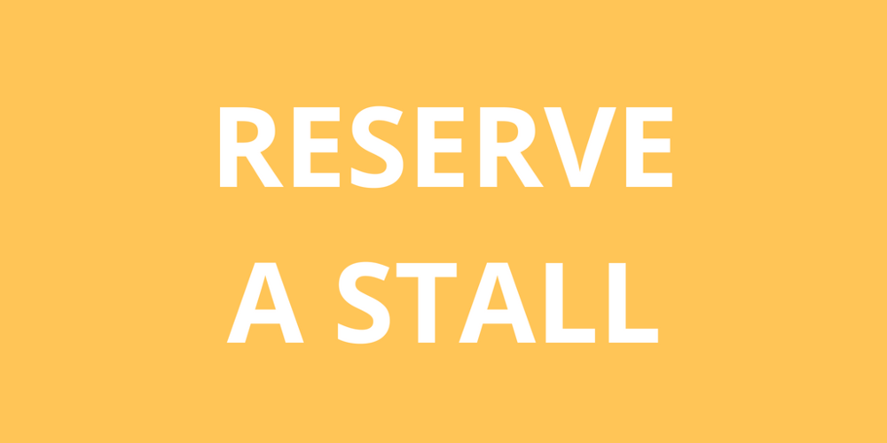 RESERVE A STALL.png