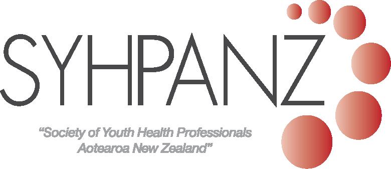 Syhpanz_Logo transparent.png