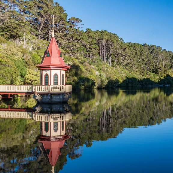 Zealandia.jpg