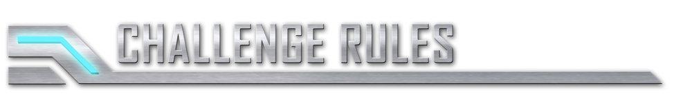 Challenge rules.jpg