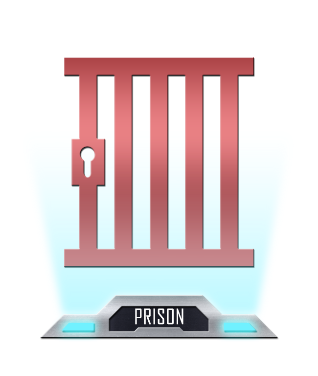 Prison Projector.png