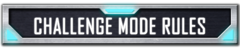 Challenge mode 2.png