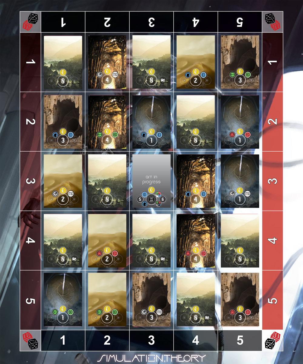 Main board 5x5 setup.jpg