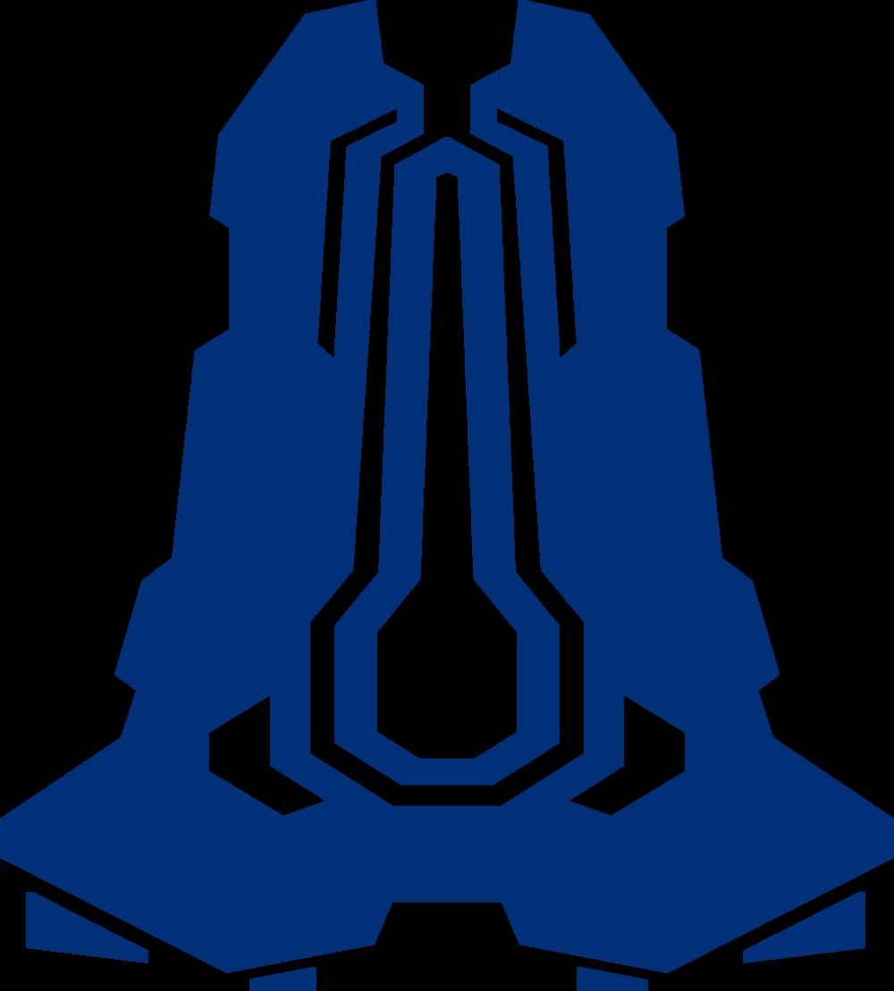 Ark Logo color.png