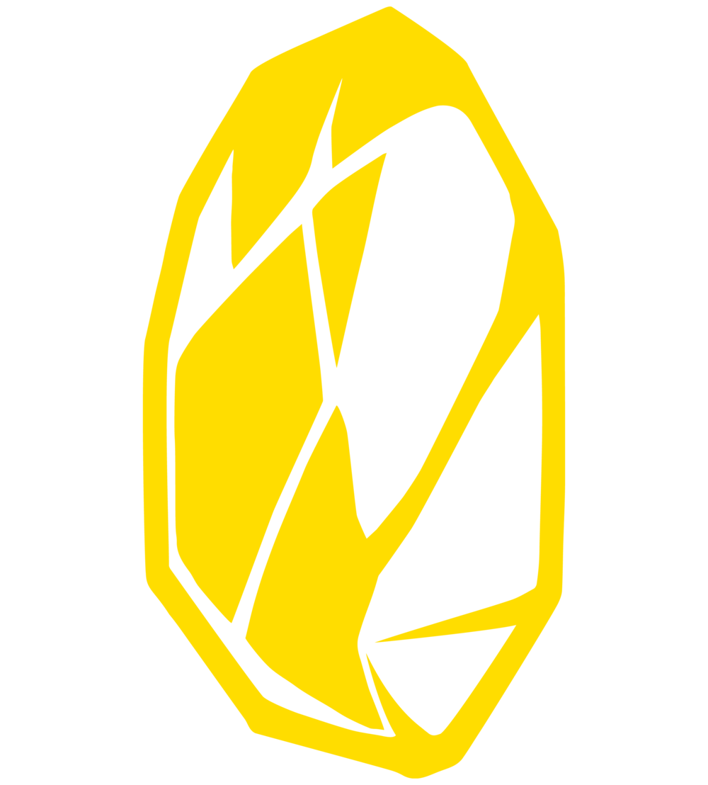 Stone Logo color.png