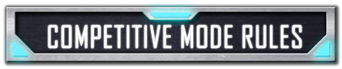 Competitive mode rules.png