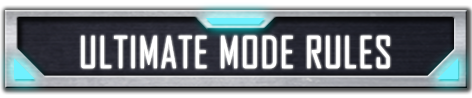 Ultimate Mode.png