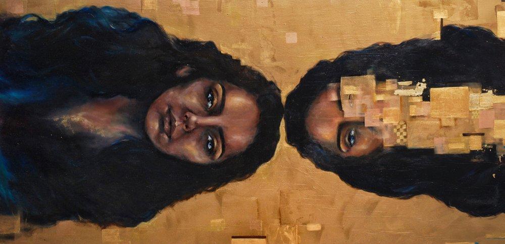 Antithesis+A+Self+Portrait+Pia+Singh.jpg