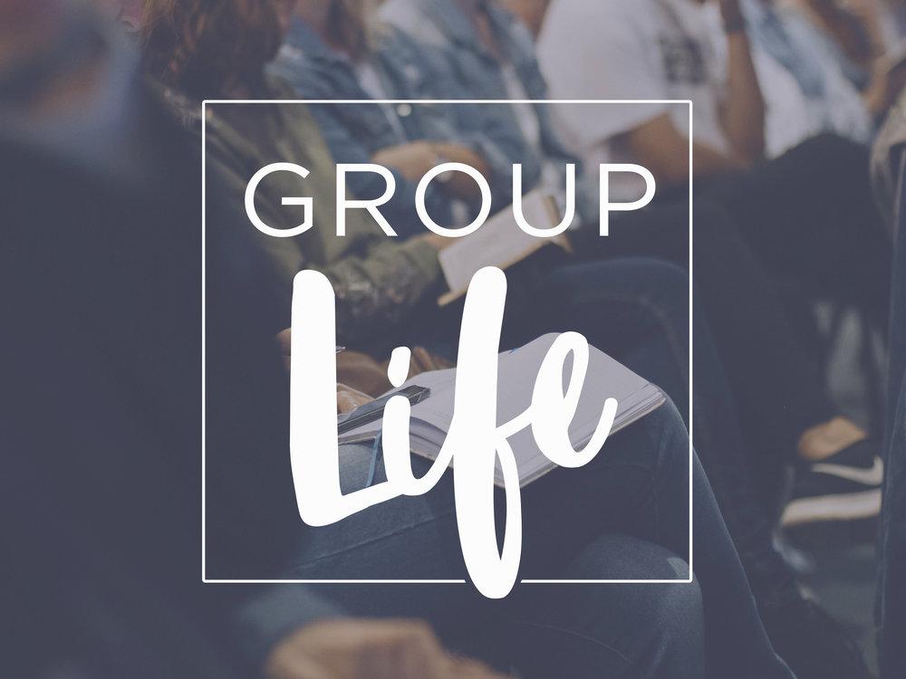 Group Life Slide.jpg