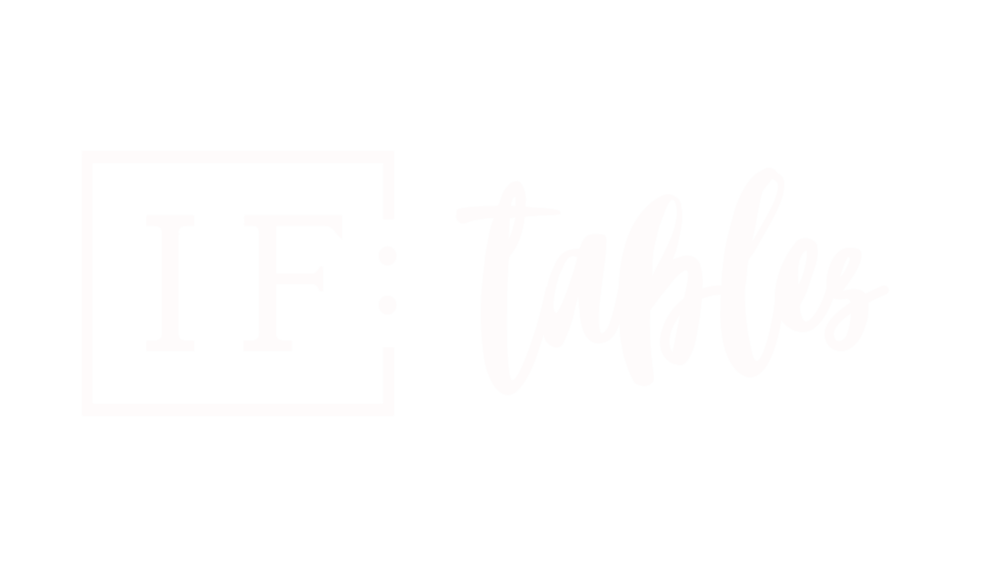IF TABLES-1.png