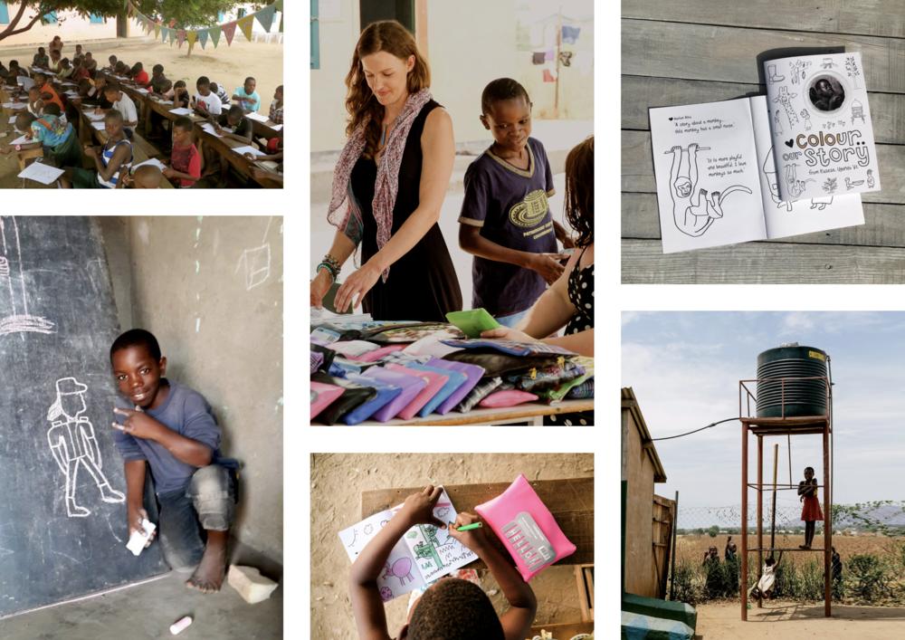blog-uganda.png