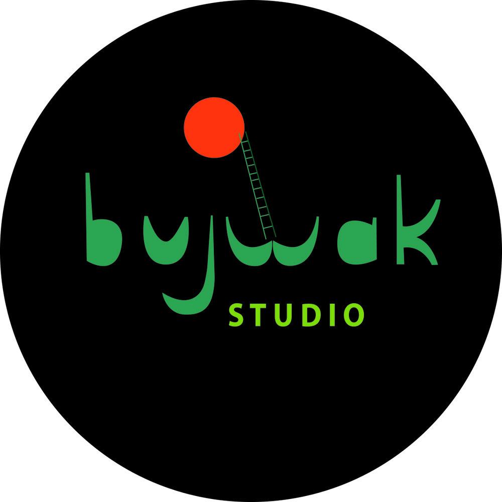 bujwak_round_BLKBG.jpg