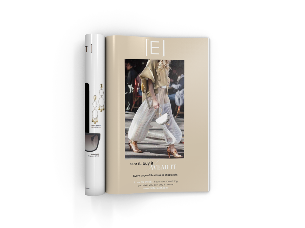 editorialist ss17 2.png