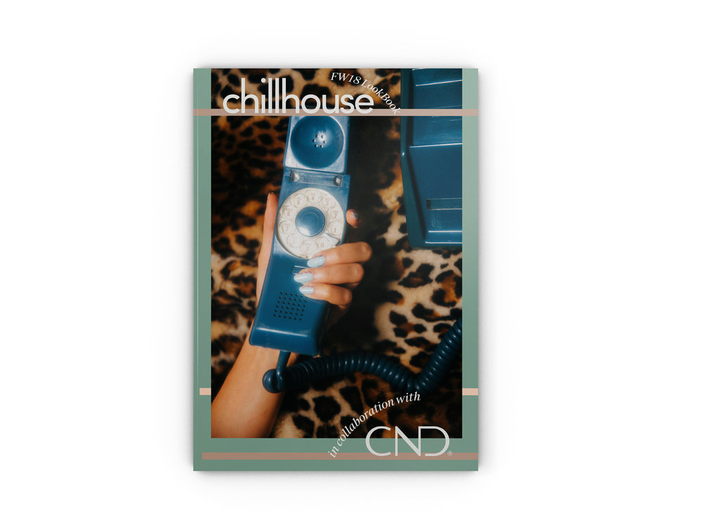 fw18 ch lookbook cover.jpg