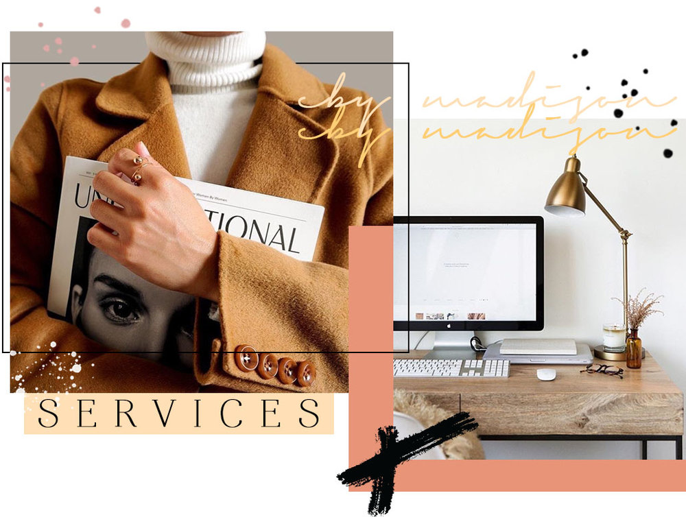 services civerArtboard 2.jpg