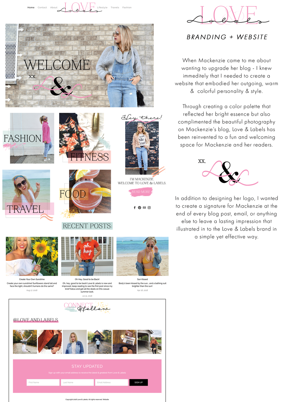 love and labels site mockup.png