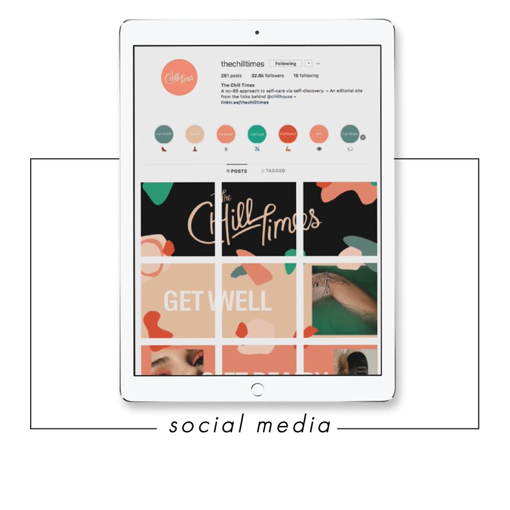 portfolio-page-coversArtboard-4.png