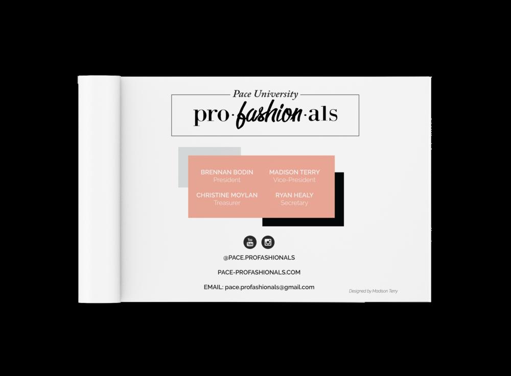 profash kit 6.png
