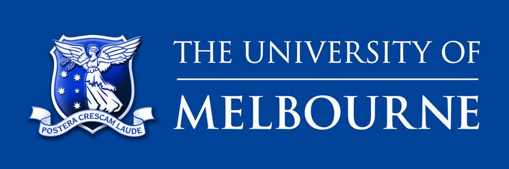 UniOfMelbourne logo-Rev3D_H_Sm.jpg