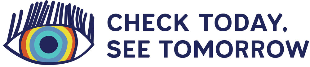 check_today_see_tomorrow_logo_stacked.jpg