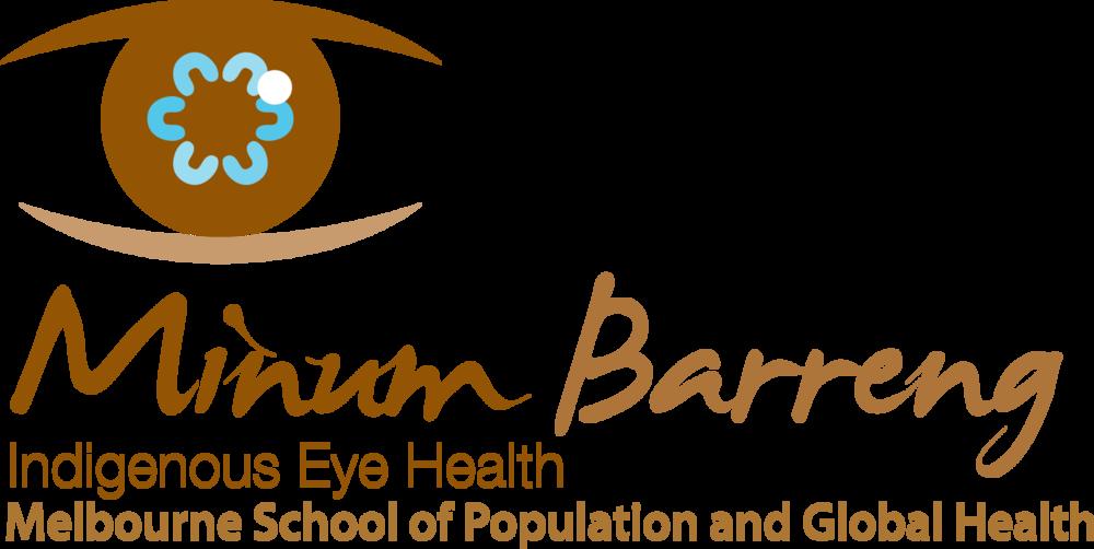 Minum-Barreng-logo.png