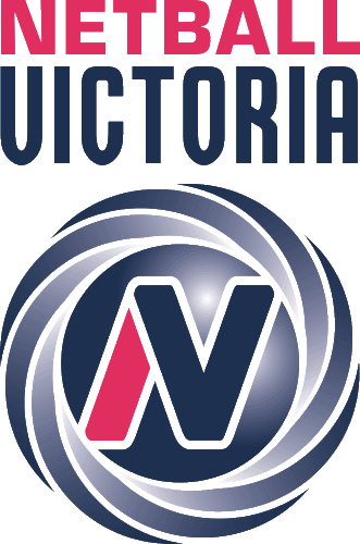Netball Victoria primary logo PNG.png