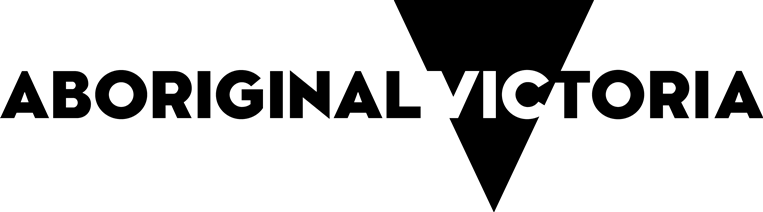 Brand_Victoria_-_Aboriginal_Victoria_logo_black[1].PNG