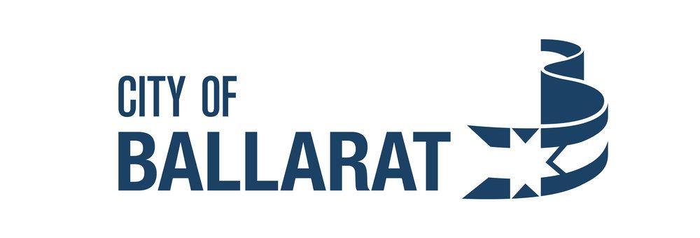 City of Ballarat Logo_NAVY_CMYK.jpg