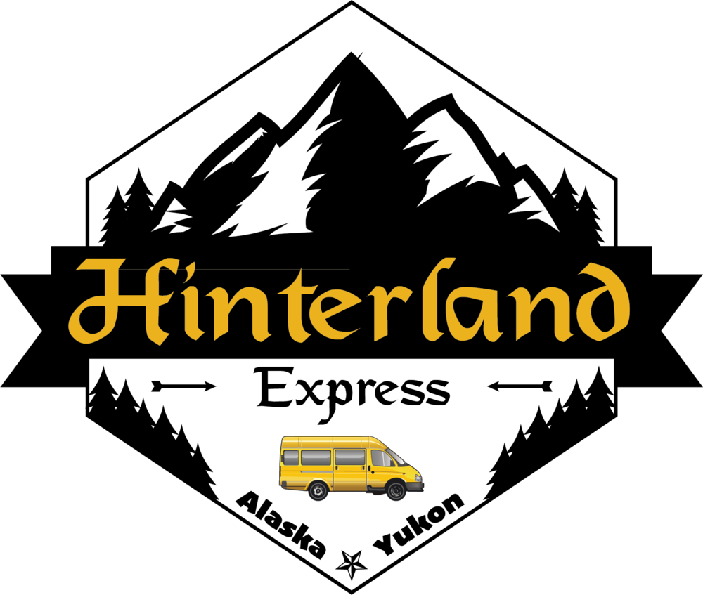 Hinterland Badge Yellow.png