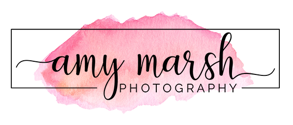 Amy Marsh Photography