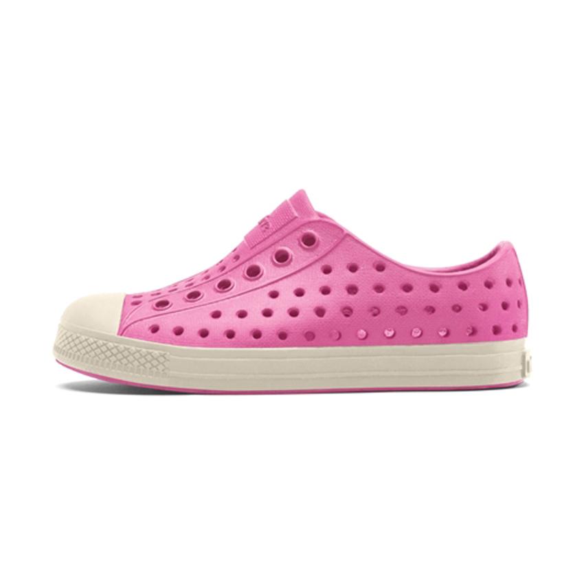 pink12a