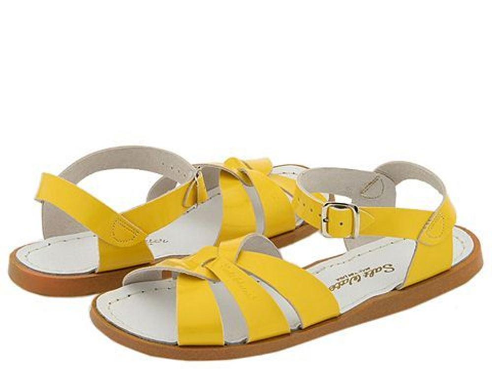 yellow2.3
